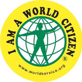 World Service Authority